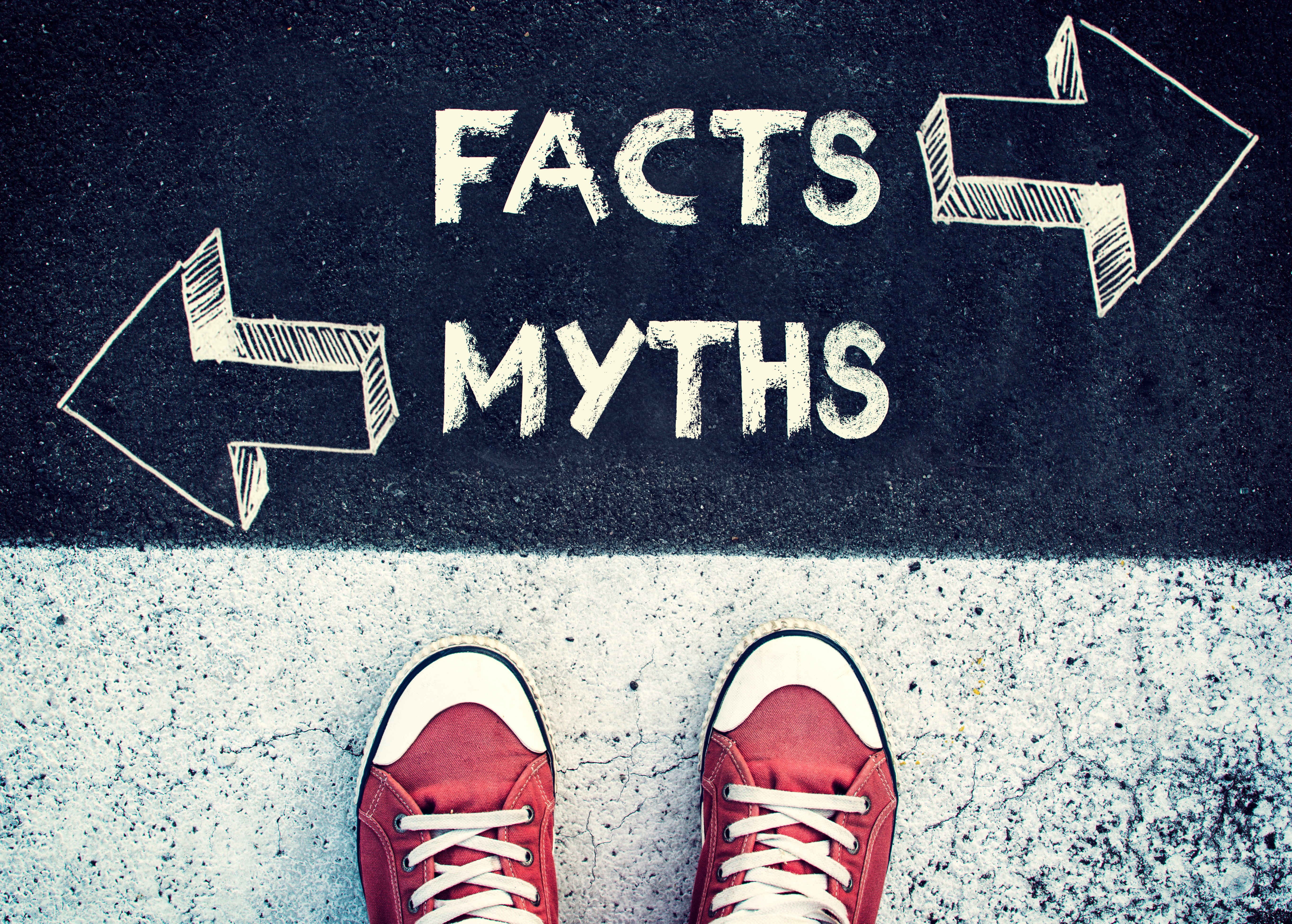3 Common CRM Myths: Busted