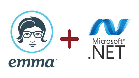 Custom Webhooks in .NET with Emma API (Easily test with Postman)