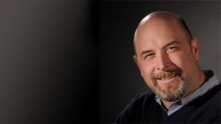 Mind Over Machines Names Business Strategist Steve Navarro VP of Sales & Marketing
