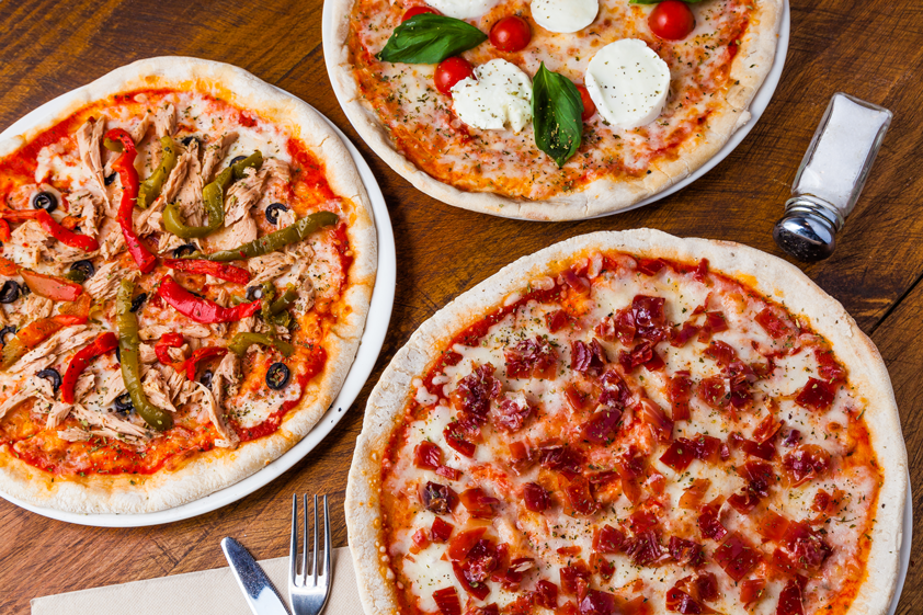 Of Pizza & Pricing: Navigating Microsoft Dynamics 365 Licensing Options