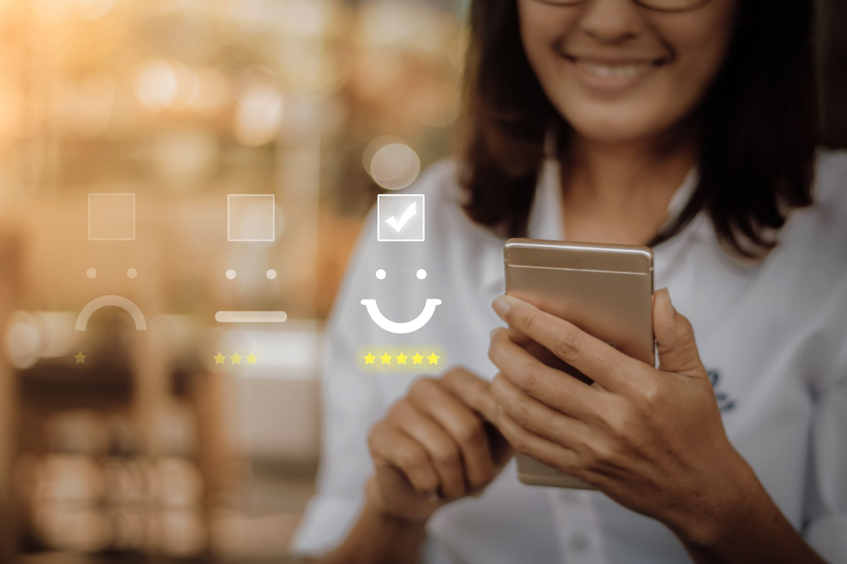 Artificial Intelligence and Customer Experience: Free Webinar from ACT-IAC