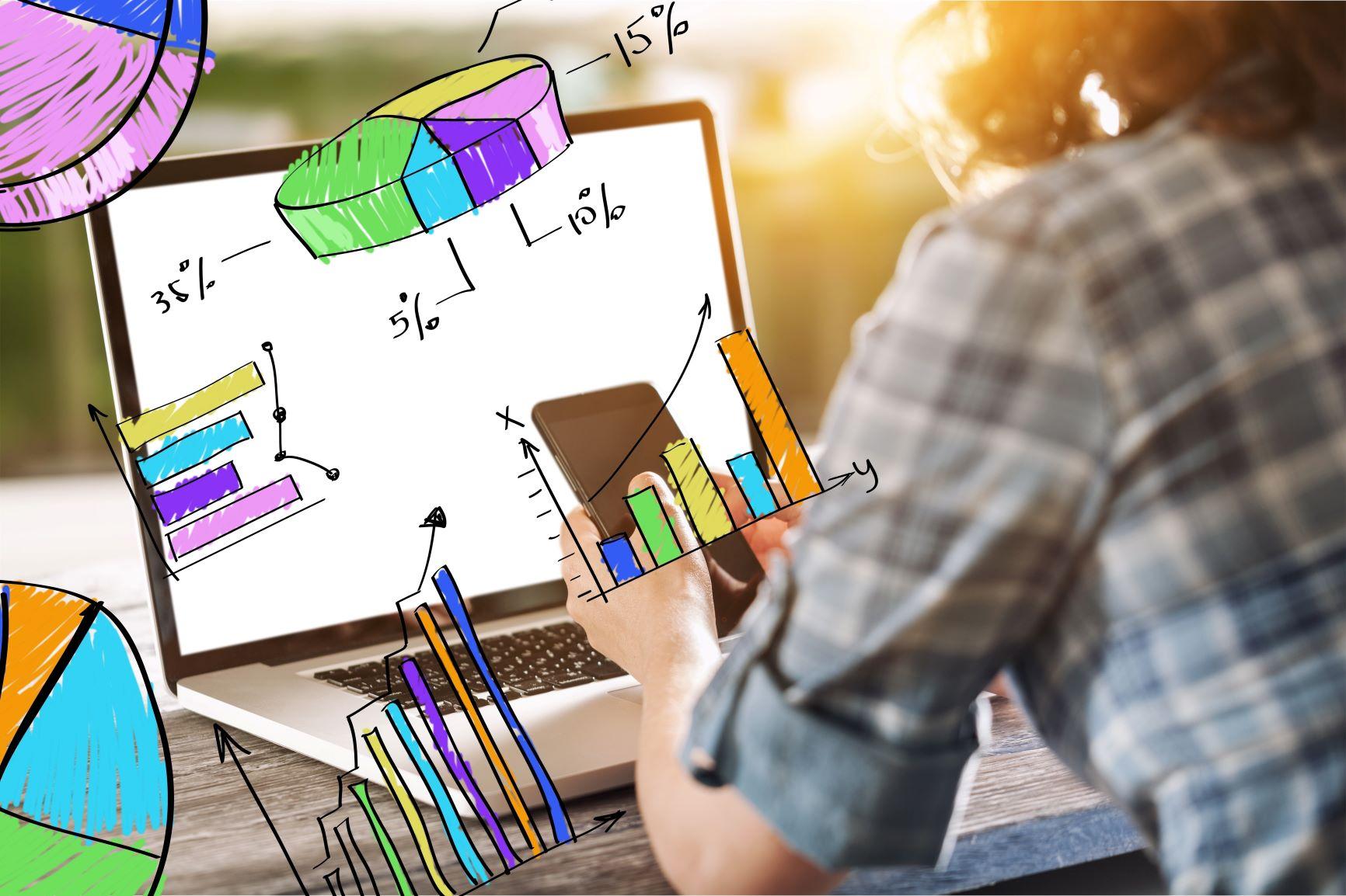 Business Intelligence Sans Perfect Data
